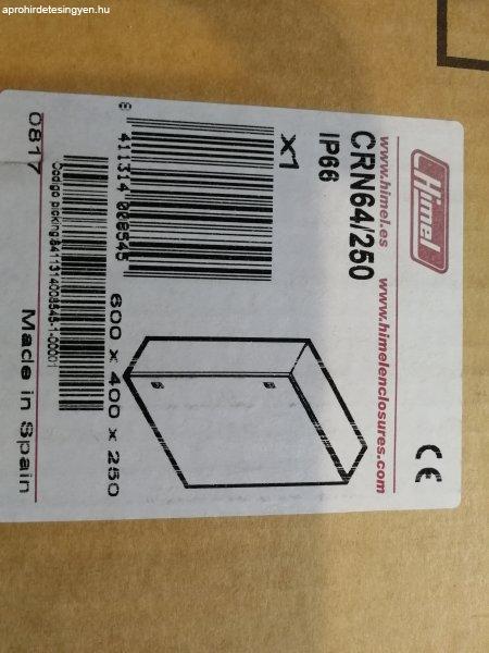 Villanyszerel%E9si+anyag