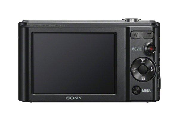 Sony+w800%2FB
