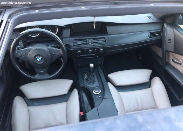 BMW+530D