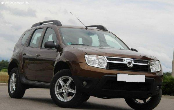 Dacia+Duster+1.6