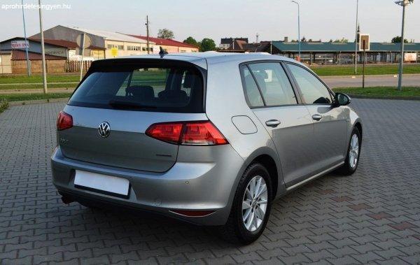 Volkswagen+Golf+VII+1.6+TDI