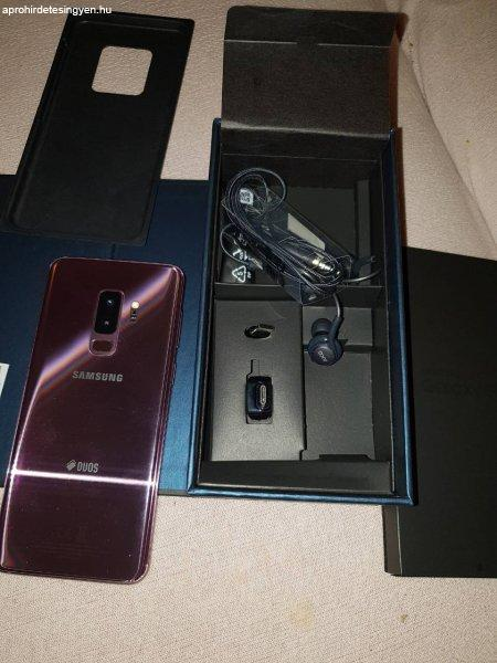 Samsung+s9%2B+orgonalila