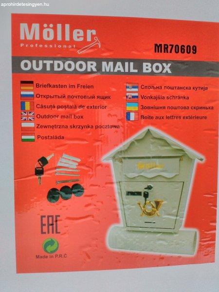Postal%E1da+nagy+m%E9ret+%FAjs%E1gtart%F3s+h%E1zhoz+7000ft+%FAt%E1nv%E9tesen