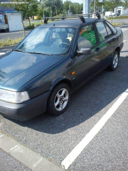Fiat+Tempra+1.4