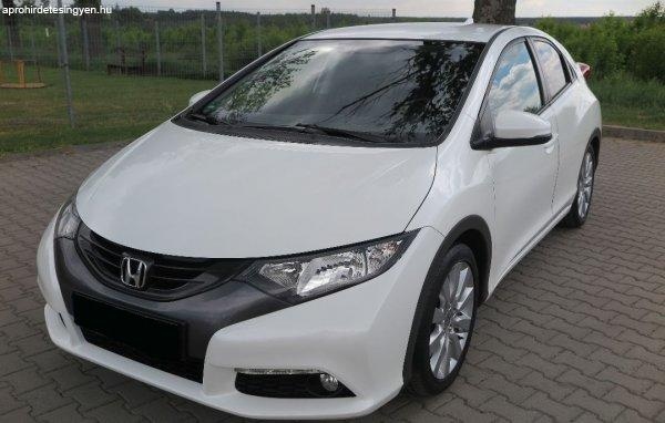Honda+Civic+1.8
