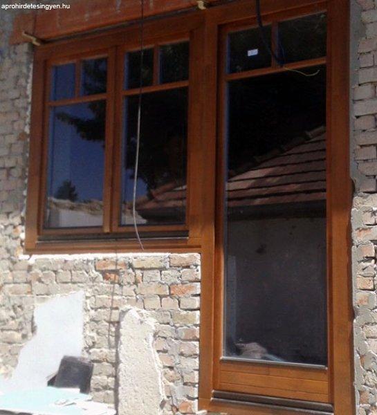 Fa+ablakok+ajt%F3k+gy%E1rt%E1sa+Orsz%E1gos+h%E1zhoz+sz%E1ll%EDt%E1ssal%21