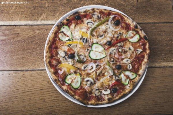 Pizzas%E9f+%2F-+Pizzafut%E1r
