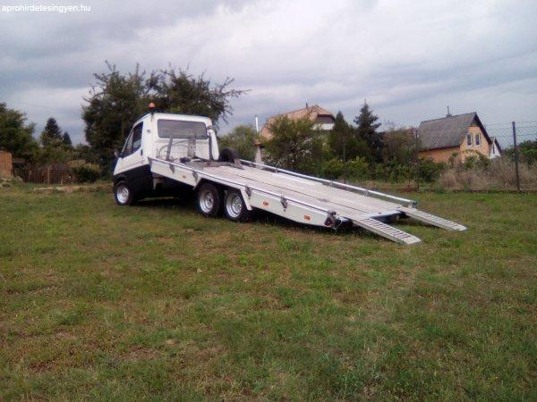 Ford+Transit+aut%F3ment%F5