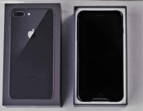 Apple+8+okostelefon