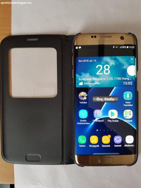 Samsung+Galaxy+S7+edge