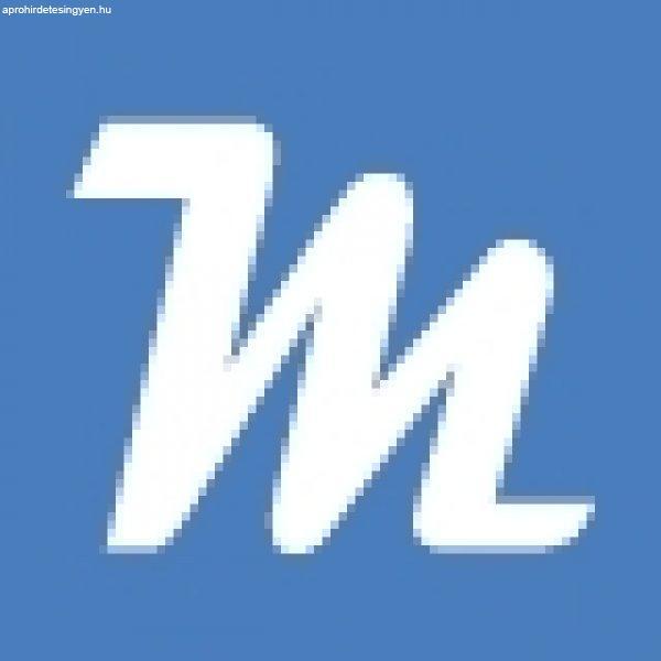 MarketingMentorod+-+EUR%D3PA+-+INFO%3A+%2B36%2820%293820028