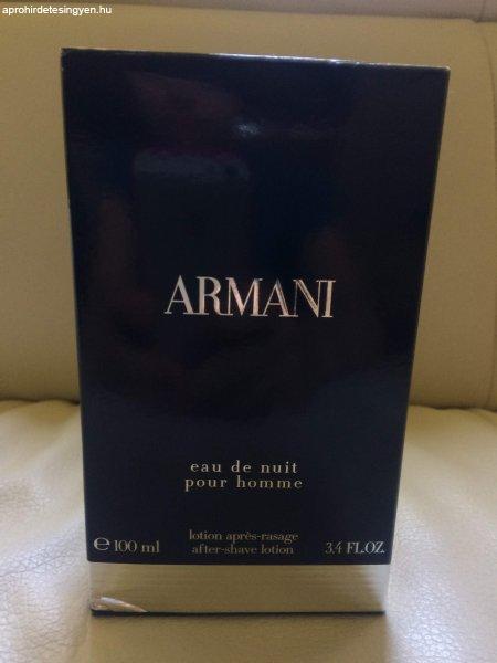 Armani+after+shave+-+bontatlan