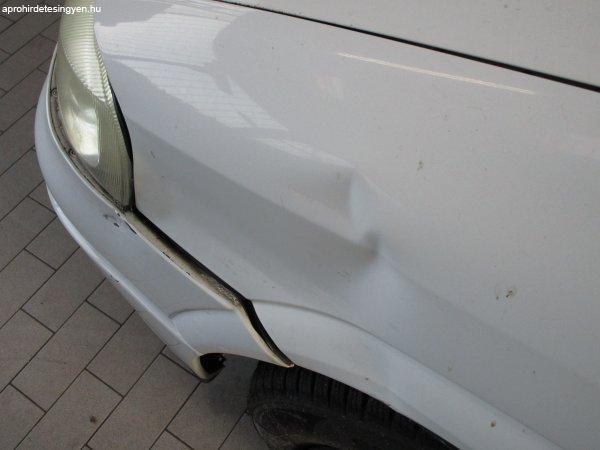 Elad%F3+Opel+Astra+G+kombi