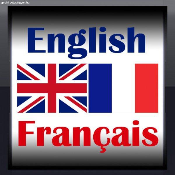 Angol+%E9s+Francia+nyelv%FC+mag%26agrave%3Bn%26ograve%3Bra