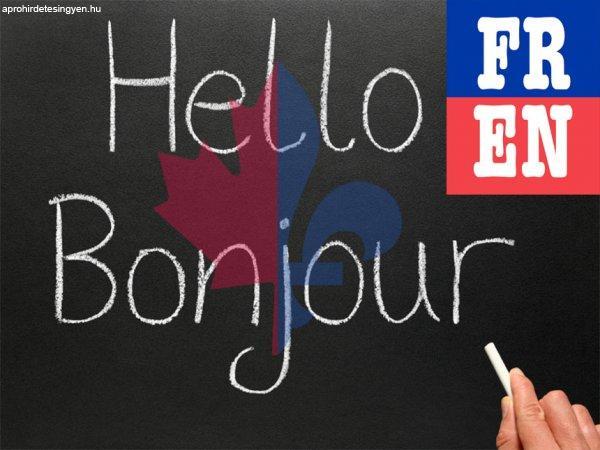 Francia+%E9s+Angol+nyelv%FC+mag%26agrave%3Bn%26ograve%3Bra
