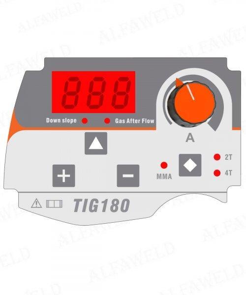 Jasic+TIG-180+%28W206%29+DC+AWI+inverteres+hegeszt%F5g%E9p