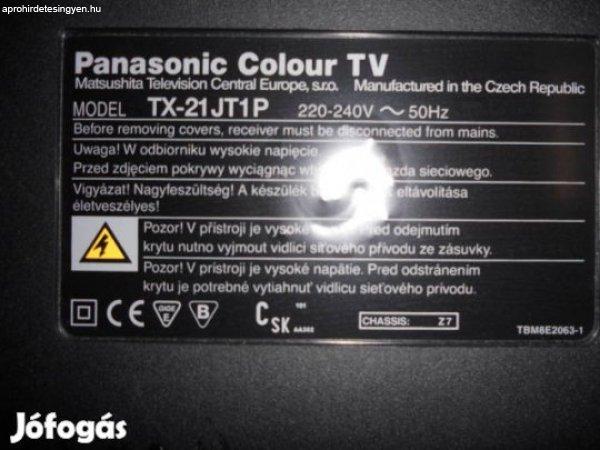 55+cm-es+Panasonic+sz%EDnes+TV