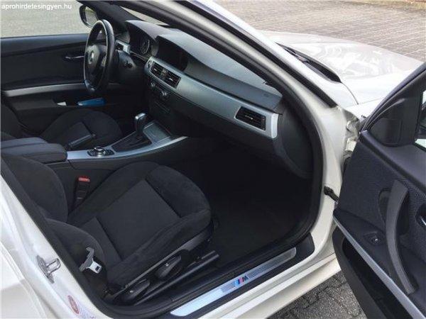 BMW+320D+Aut.+M