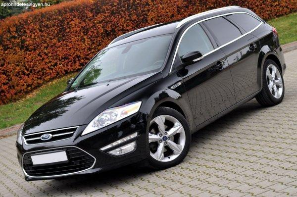 Ford+Mondeo+2.0TDCI