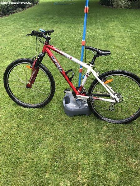 Fi%FA+bicikli