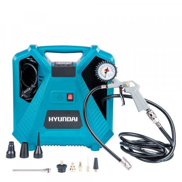 Hyundai+HYD-11A+Hordozhat%F3+kompresszor