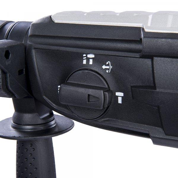 Hyundai+HYD-3205+F%FAr%F3kalap%E1cs+SDS%2B%2C+850W