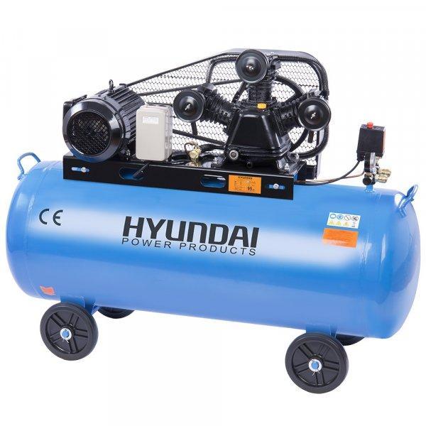 Hyundai+HYD-200L%2FV3+10bar+Kompresszor