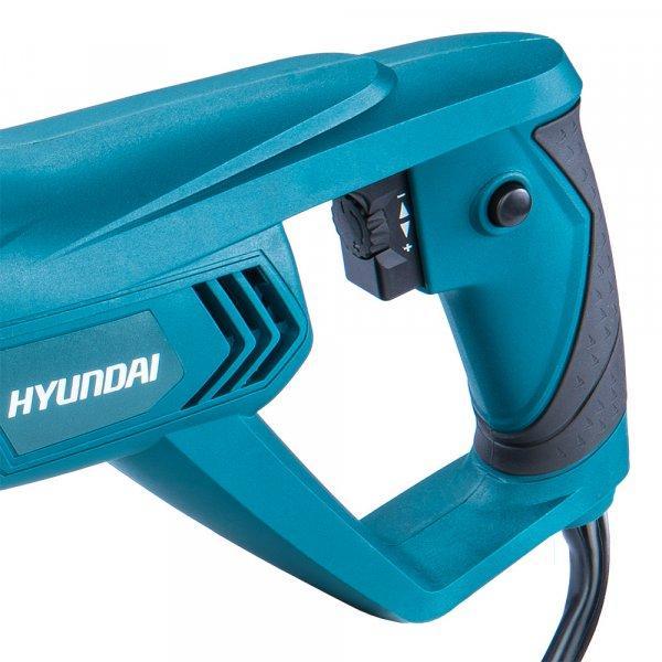 Hyundai+HYD-7080+Orrf%FBr%E9sz