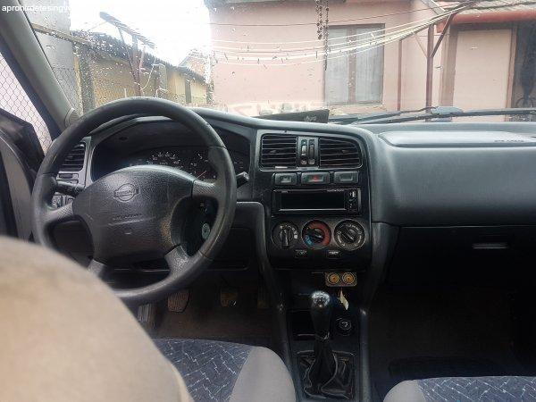 Nissan+Prim%E9ra+SR20+P11