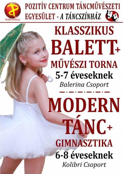 T%E1nc+Torna+Debrecenben
