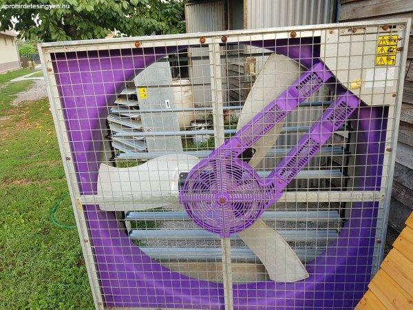 Ipari+ventill%E1tor+s%FCrg%F5sen+elad%F3