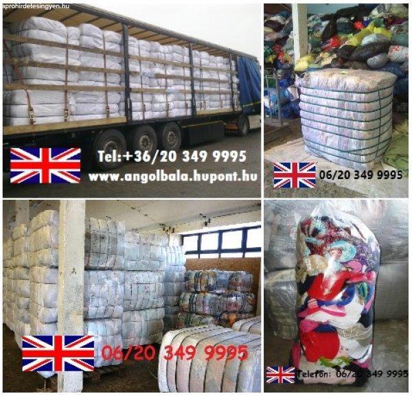 d24001402b Minőségi angol használt ruha Nagykereskedés - Eladó Használt ...