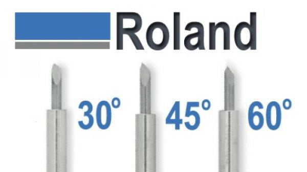 Plotterk%E9s+v%E1g%F3k%E9s+Roland+Penge+30+45+60+Plotter+f%F3lia+K%E9s