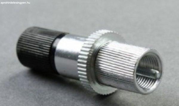 Aluminium+Roland+Penge+k%E9s+Tart%F3+plotter+Alu+v%E1g%F3k%E9s+tokm%E1ny