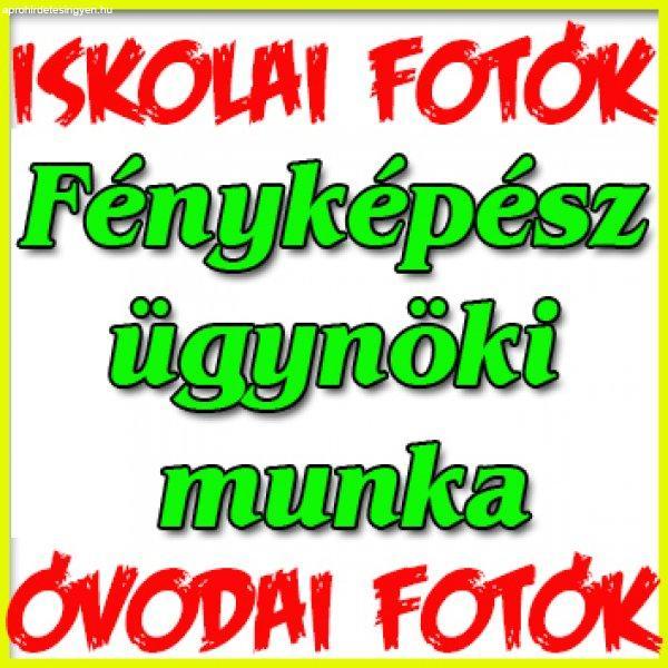 F%E9nyk%E9p%E9sz+%FCgyn%F6k%2C+csoportk%E9p+f%E9nyk%E9p%E9sz