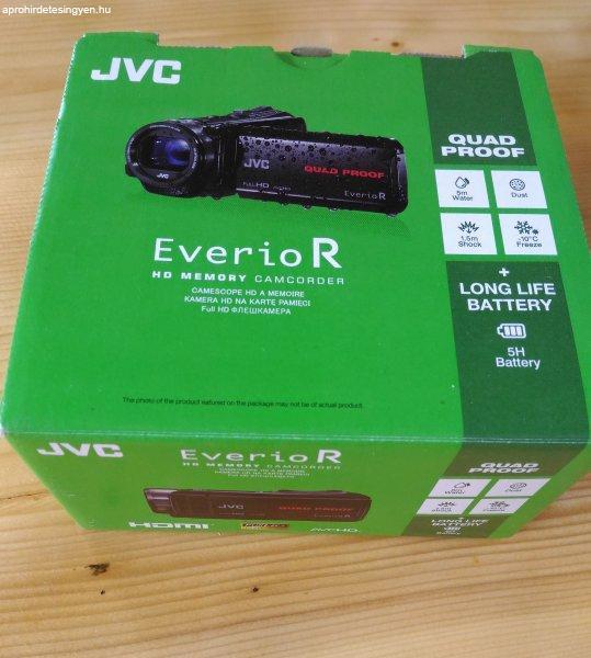 JVC+FullHD+v%EDz%E1ll%F3+kamera%2C+%FAj+%E1llapot%FA