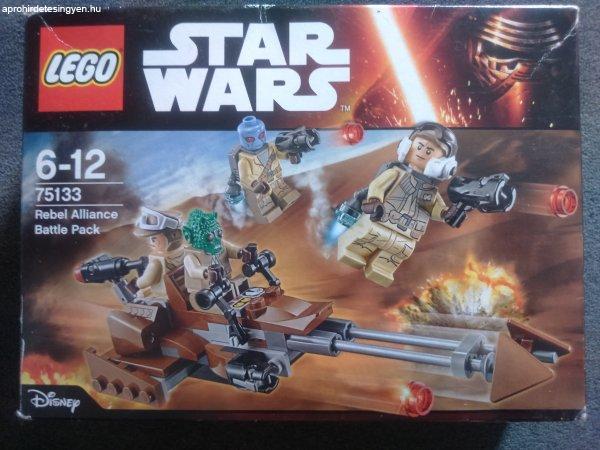 Star+Wars+Lego+75133+L%E1zad%F3k+Csatak%E9szlet