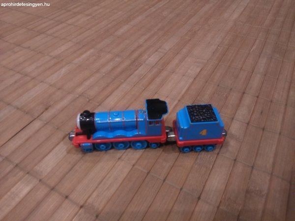 Gordon+Thomas+f%E9m+mozdony+elad%F3%21