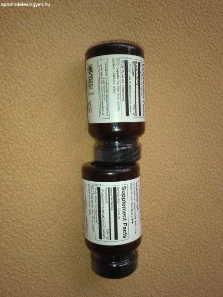 F%C9L%C1RON+2+doboz+bontatlan+Swanson+Resveratrol+kapszula%21