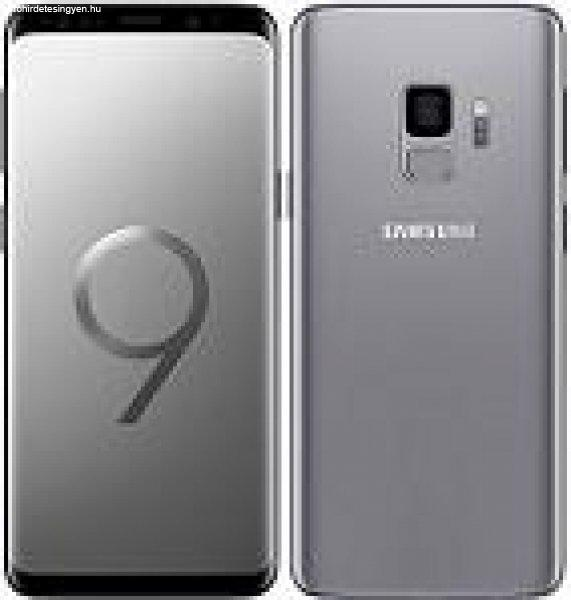 %DAj%21+Samsung+G960+Galaxy+S9+Dual+SIM+%26%238211%3B+sz%EDnek+%26%238211%3B++