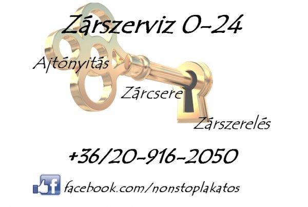Z%E1rszerviz+0-24+Ajt%F3nyit%E1s+Z%E1rcsere+Z%E1rszerel%E9s