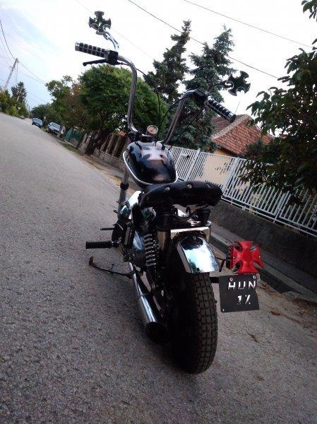 Elad%F3+chopper+motor