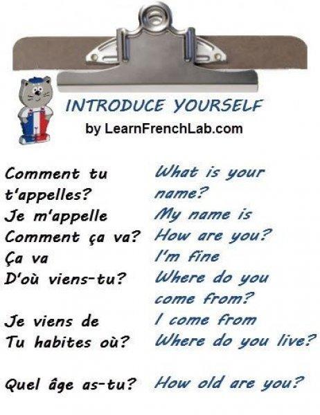Francia+nyelvoktat%E1s