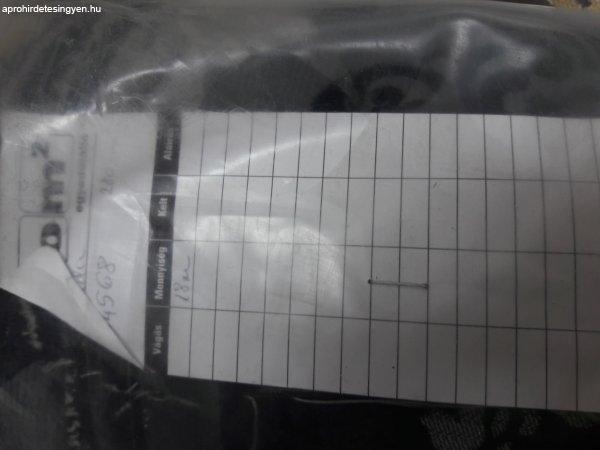 Függöny anyag eladó - Eladó Új - Szigetszentmiklós - Apróhirdetés Ingyen 64606b63fc