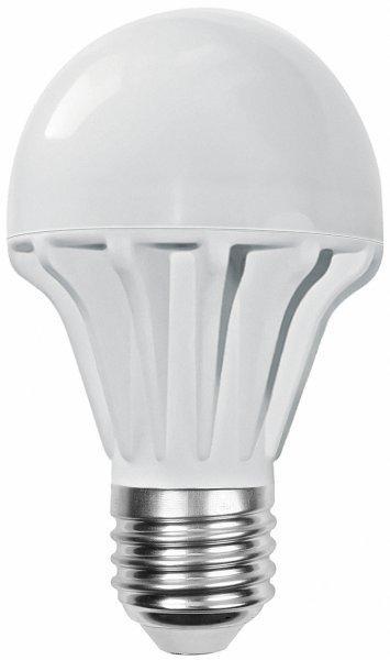 5db+9W-os+energiatakar%E9kos+LED+%E9g%F5