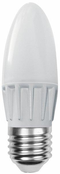 5db+5W-os+energiatakar%E9kos+LED+%E9g%F5