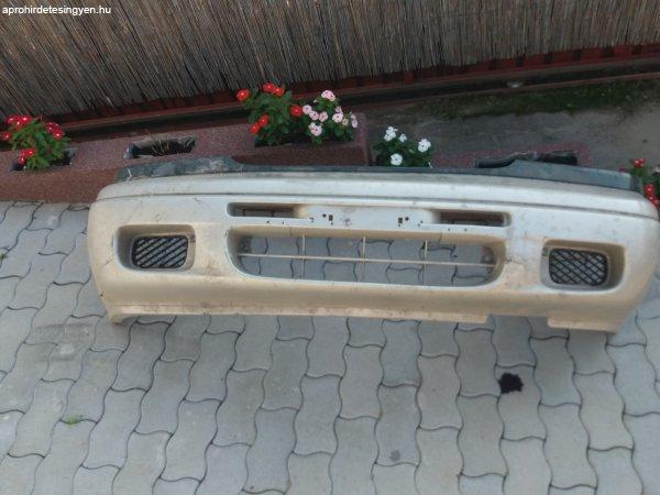 Mazda+MPv+1996+%E9vj%E1rat+alkatr%E9sz+elad%F3