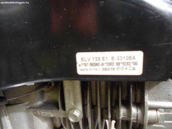 Benzinmotor++f%FB+ny%EDr%F3hoz.