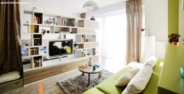 szoba+fest%F5