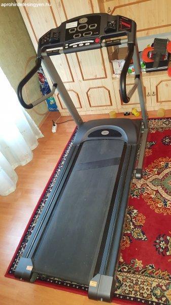 Horizont+fitness+fut%F3pad+elad%F3